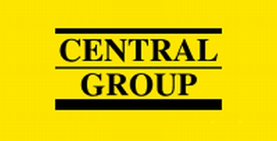 Central Group - a web centralgroup.cz (http://www.realitymag.cz)
