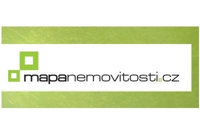 Mapanemovitosti.cz vstupuje na trh s bydlením se službou Street View / Nové