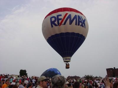 Remax zahraniční nemovitosti
