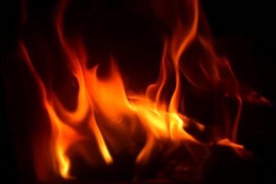 Kdo platí revizi plynového kotle 2017